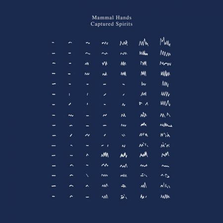 GONDCD038DD_Mammal-Hands_Captured-Spirits_cover_WEB